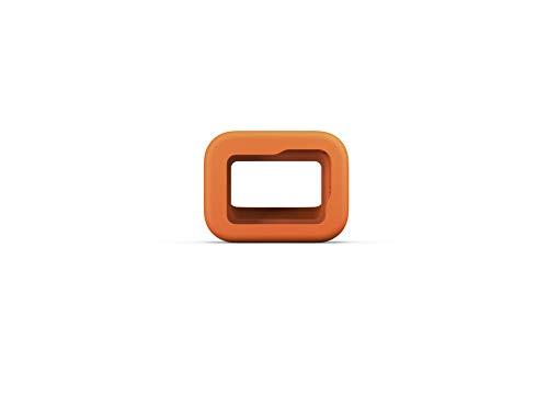 GoPro Floaty (HERO8 Black) Offizielles GoPro Zubehör ACFLT-001 Orange