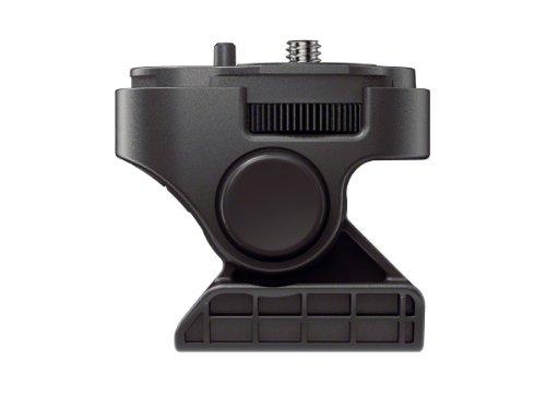 Sony VCT-TA1 Kamera-Winkelhalterung für Sony Action Cam HDR-AS10 und HDR-AS15 (schwarz)