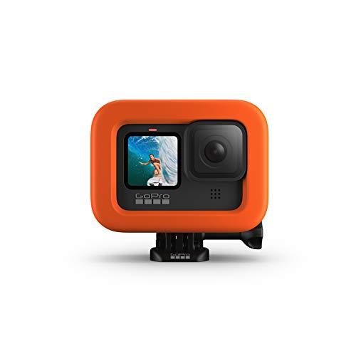 Floaty (HERO9 Black) - Offizielles GoPro-Zubehör