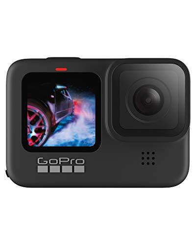 GoPro HERO9 Black*