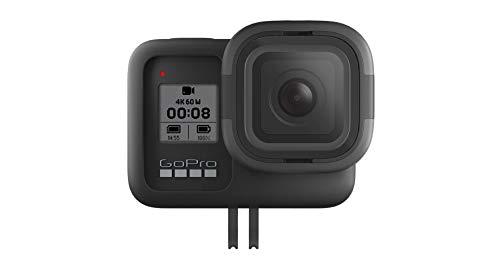 GoPro AJFRC-001 Actionkameras