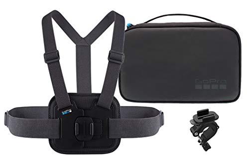 GoPro AKTAC-001 Kompakte Tasche Sport-Kit