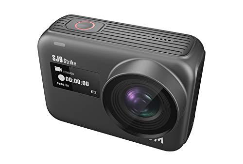 SJCAM SJ9 Strike, 4K / 60 FPS Actionkameras