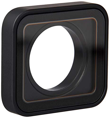 GoPro AACOV-003 Ersatzschutzobjektiv für HERO7 Schwarz Kamera