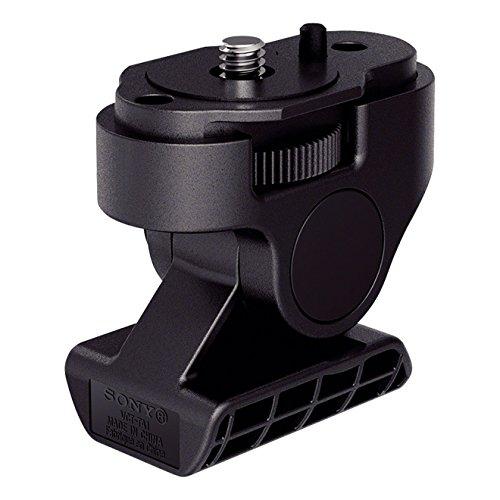 Sony VCT-TA1 Neigbarer Halterungsadapter für Action-Cam